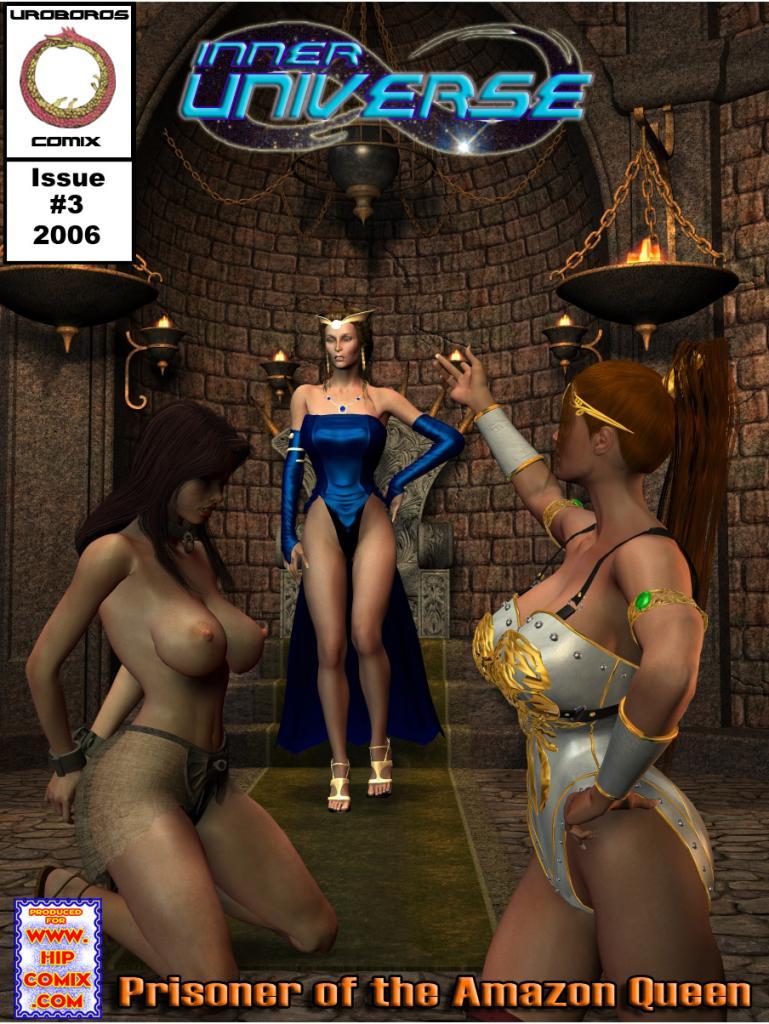 plennitsa-eroticheskaya-igra